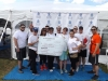 SIte FLA & The Caribb $1000 donation