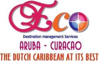 DUAL LOGO ECO-AUA-CUR-logo-81709-oran (2)
