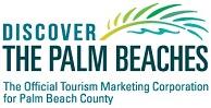 discover-palm-beach-logo-bottom