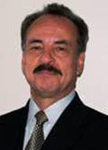 Jorge Colona